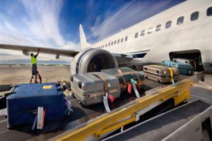 Правила перевоза багажа у авиакомпаний