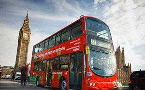 Автобусные туры по Европе – это наилучший способ получить массу приятных впечатлений с помощью туроператоров России