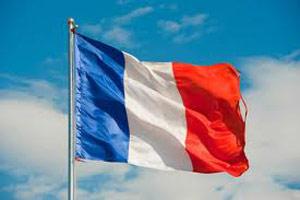 Не бойтесь оформлять визу ыо Францию самостоятельно