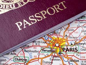 Если не хотите переплачивать - оформляйте визу во францию самостоятельно
