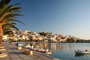 Каждый год ради незабываемого отдыха и новых впечатлений от достопримечательностей на остров Крит приезжают сотни тысяч туристов