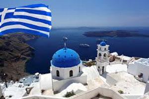 Получить визу в Грецию самостоятельно совсем не сложно