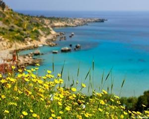 Чтобы действительно отдохнуть спокойно и уединенно, вам необходимо посетить сказочный курорт Протарас на Кипре с множеством его достопримечательностей