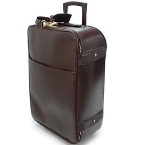 Чемоданы на колесиках какие лучше сколько стоят чемоданы на колесиках в екатеринбурге
