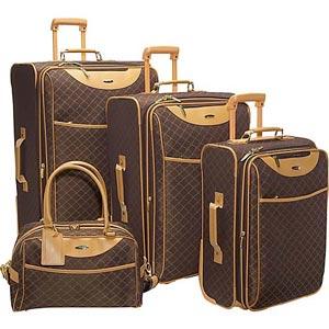 Самые качественные чемоданы на колесах рюкзаки москва дешево одна лямка