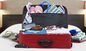 Готовясь к перелету, нужно не только упаковать все необходимое в чемодан, но и учесть особенности путешествия самолетом