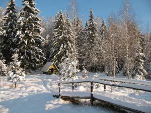 Как уже упоминалось выше, в Белоруссии нет крупных гор, поэтому перепады высот на всех трассах и курортах совсем небольшие