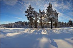 Практически все курорты в Свердловской области расположены неподалеку от крупных городов