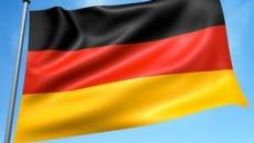 Германия входит в шенгенскую зону