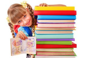 Виза на ребенка до 6 лет выдается абсолютно бесплатно