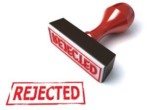 В случае получения отказа в визе, человек имеет право обжаловать это решение