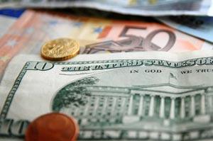 Путешественникам придется заплатить 35 евро за консульский сбор
