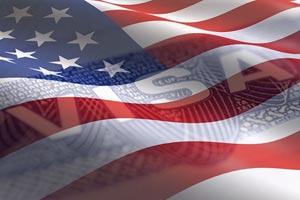 Сейчас все большее количество человек стремится оформить визу в США самостоятельно