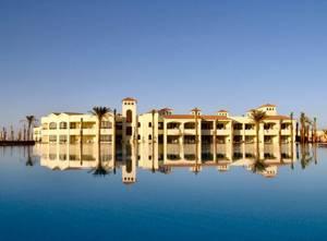 Отель Дана Бич Резорт, Хургада (Dana Beach Resort 5, Hurghada)