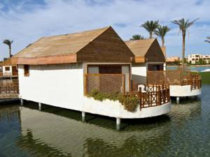 Панорама Бунгало Резорт Хургада (Panorama Bungalow Resort 4 Hurghada)