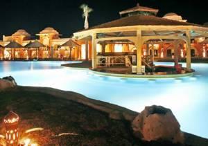Серенити Макади Бич (Serenity Makadi Beach 5) Hurghada