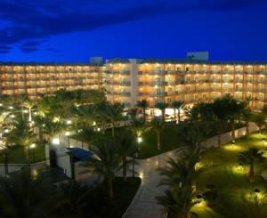 хургада отели 4 звезды туры в этот отель