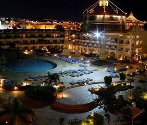 Сигал Бич Резорт энд Клаб, Хургада (SeaGull Beach Resort & Club 4)