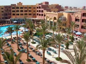 Sunny Days El Palacio Resort & SPA 4