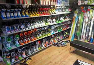 Купить женские кроссовки ботинки найк nike в интернете