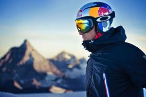 Какие же горнолыжные маски считаются самыми лучшими
