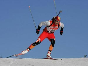 Лыжи коньковый ход доклад 2966