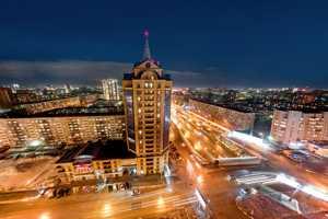 Главные достопримечательности города Новосибирска с названиями, описанием и фото - куда можно сходить и что посмотреть туристу