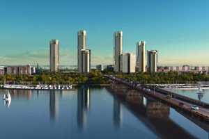 Достопримечательности города Пермь с фото, названиями и описанием - что посмотреть и куда сходить