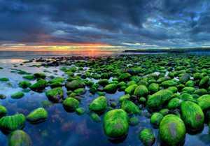 Лучшие природные и архитектурные достопримечательности Республики Исландия с фото, названиями и описанием