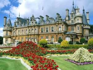 Лучшие достопримечательности Англии с названиями, описанием и фото