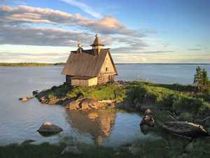 Где можно отдохнуть и что посмотреть на отдыхе в Республике Карелия - отзывы и достопримечательности с фото и описанием