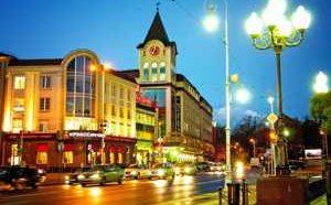 Главные достопримечательности города Калининграда с фото и описаниями - что можно посмотреть и куда стоит сходить
