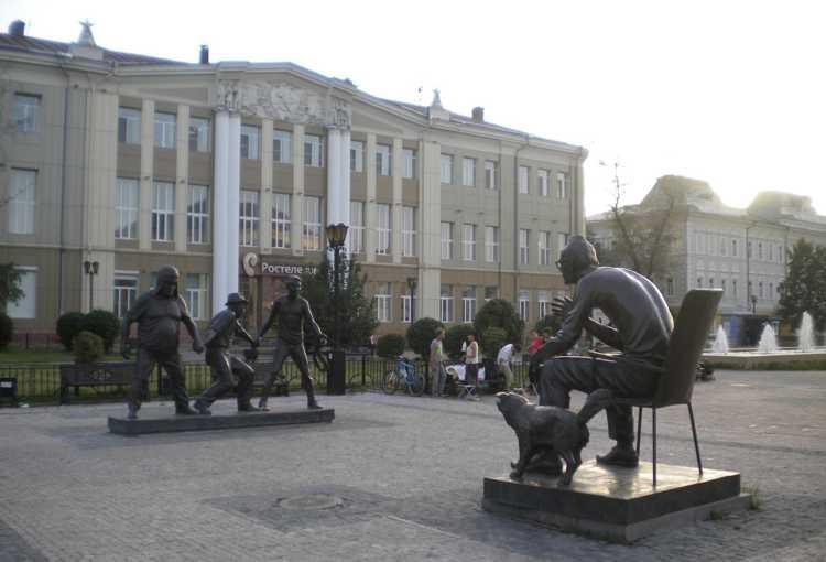 достопримечательности иркутска фото с названиями