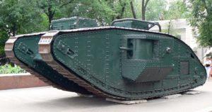 Харьковский исторический музей интересное место куда можно сходить в Харькове