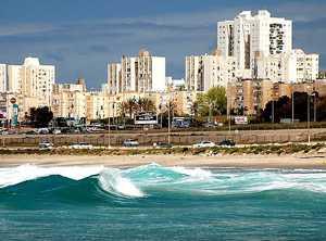 Главные достопримечательности города Хайфа (Израиль) - что посмотреть и куда сходить