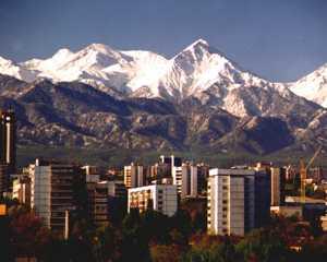 Достопримечательности в Алматы для туристов с названиями и фото - что можно посмотреть и куда сходить