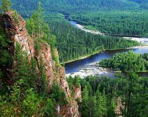 Лучшие достопримечательности Пермского края с фото, названиями и описанием - что можно посмотреть и куда поехать