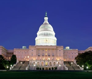 Музеи Вашингтона описание фото