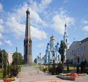 Город Малоярославец и его уникальные достопримечательности, где нужно побывать туристу.