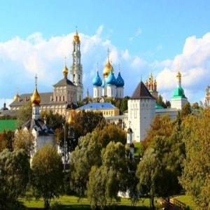 Главные достопримечательности Московской области, которые стоит посетить.