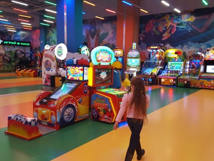 Игровые аппараты в брянске игровые автоматы treasure island