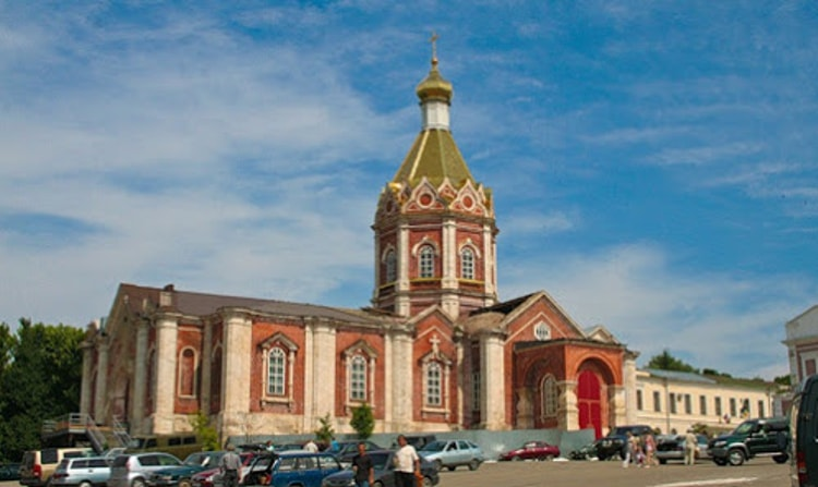 Вена собор святого стефана фото какие чертежи