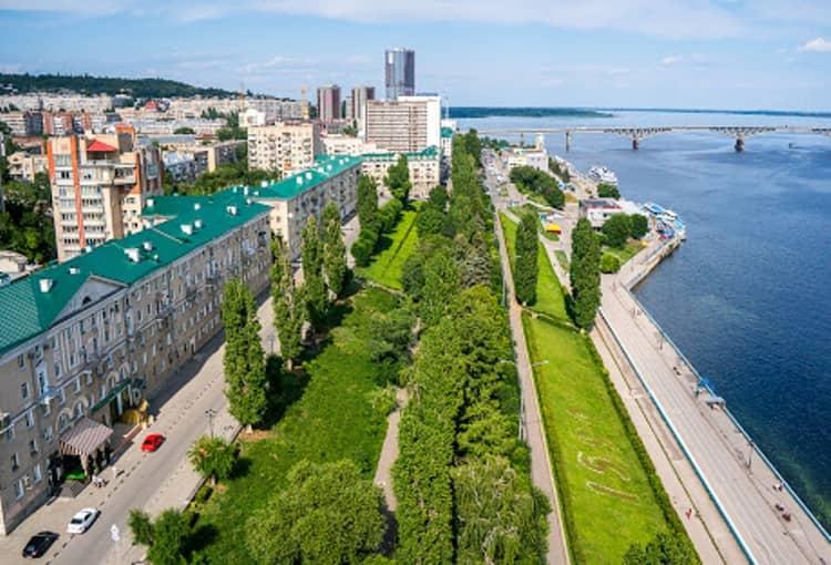 gorod-Saratov.jpg