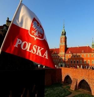 Достопримечательности Польши: описание и фото лучших мест, что посмотреть