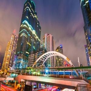 Бангкок и его самые главные достопримечательности, которые стоит посетить туристу.