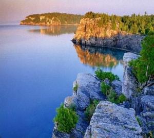 Забайкальский национальный парк – это одна из главных природных достопримечательностей республики Бурятии и визитная карточка озера Байкал.