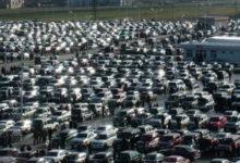 Прокат и аренда авто в Грузии
